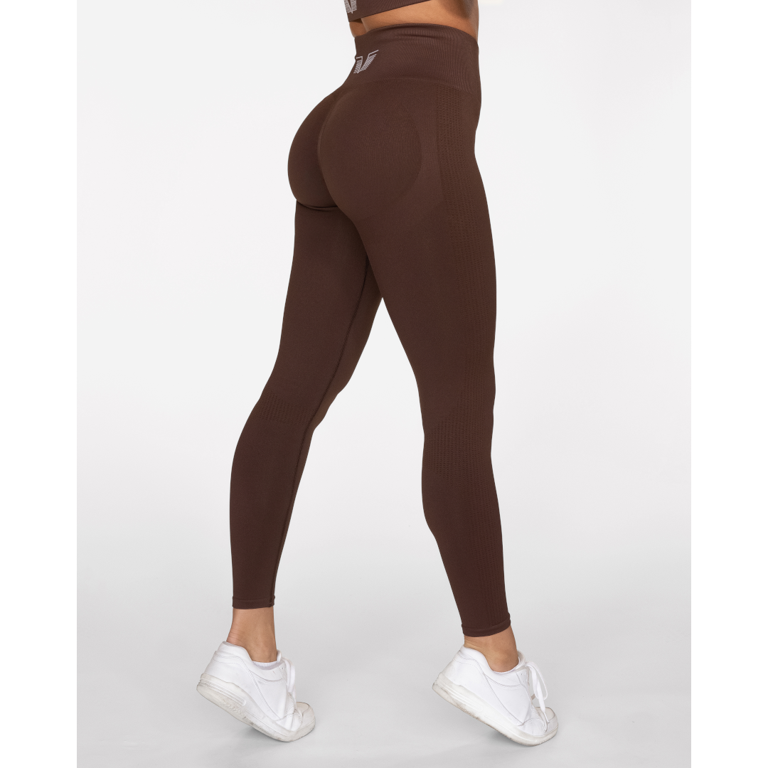 gavelo-seamless-booster-chicory-coffee-tights-fitness
