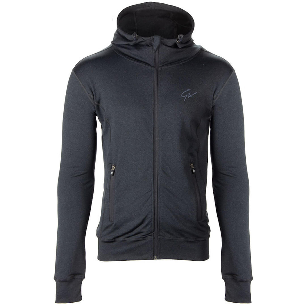 Glendo Jacket anthracite