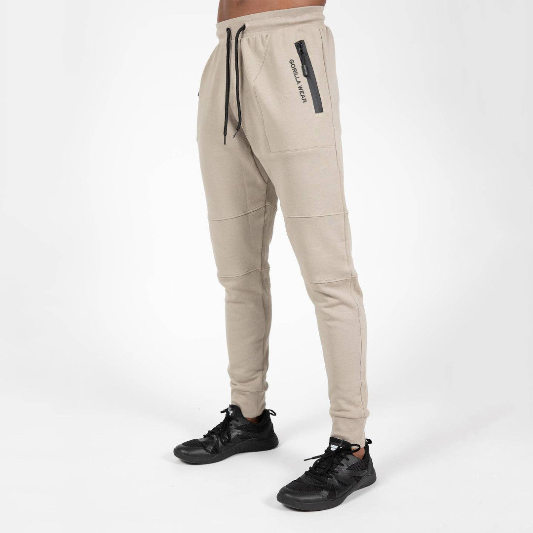gorilla-wear-newark-pants-beige
