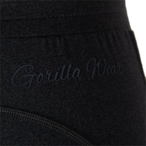 gorilla-wear-vici-pants-anthracite