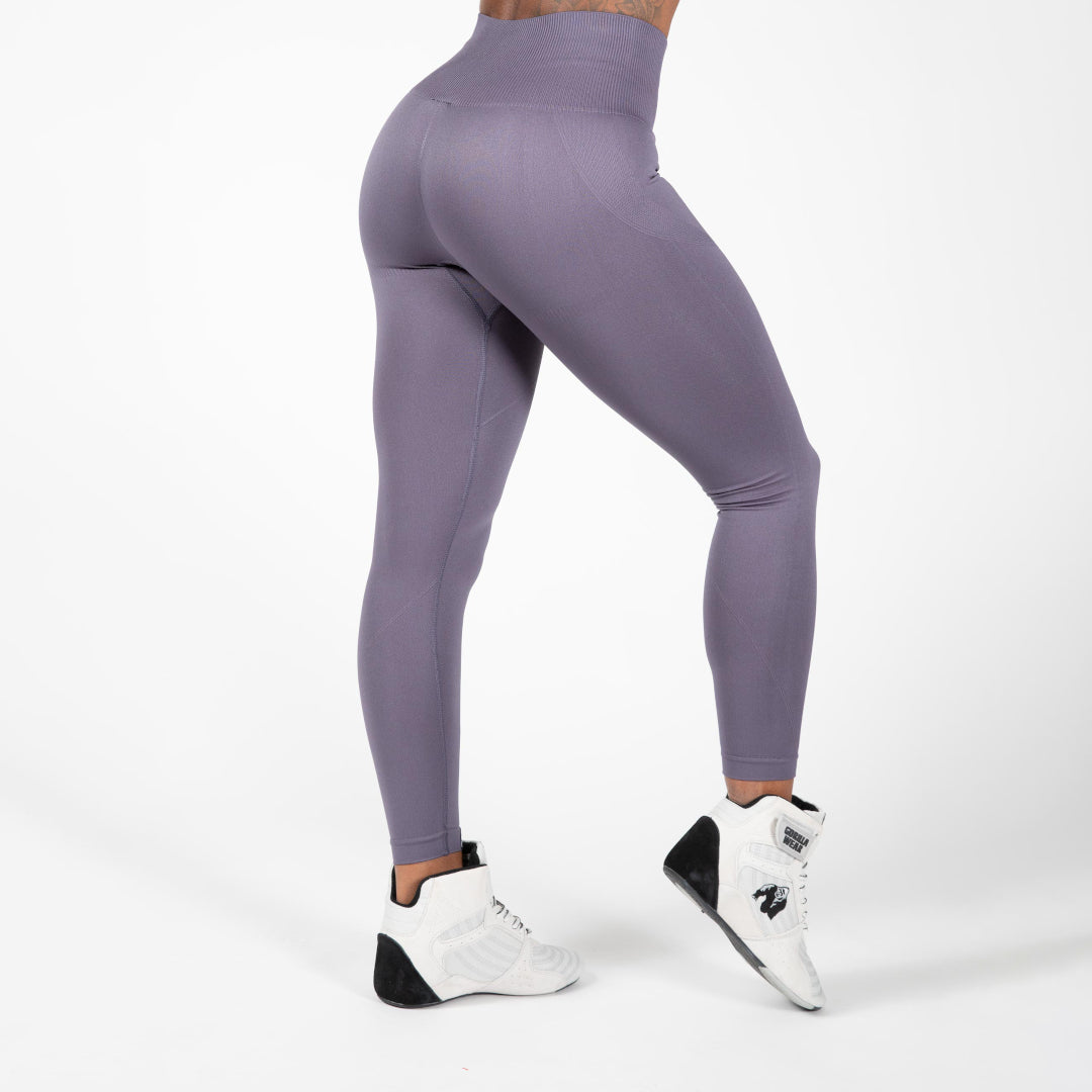 gorilla-wear-yava-seamless-leggings-grey