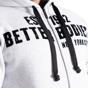 grey-graphic-hoodie-better-bodies