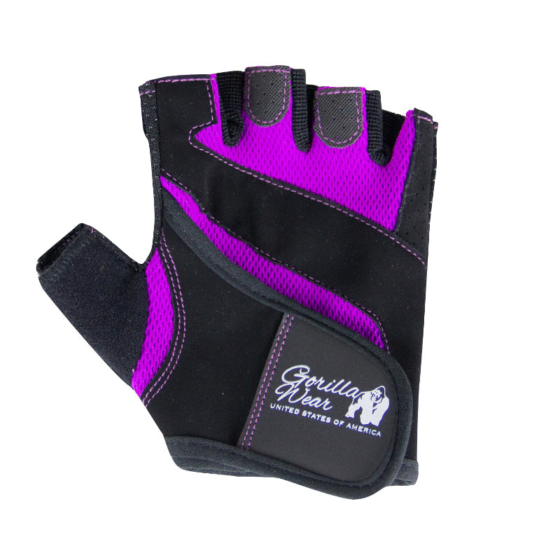 Gw Womens Fitness Gloves