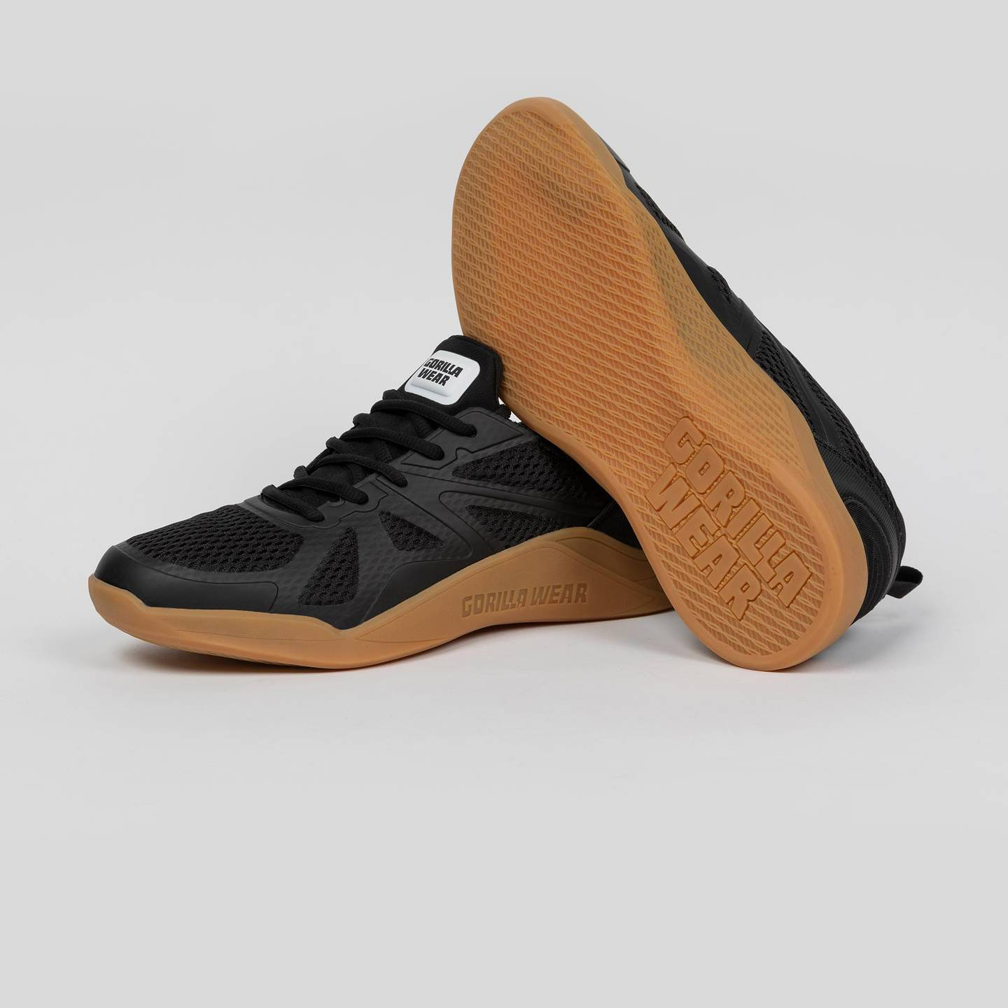 gym-hybrids-black-brown