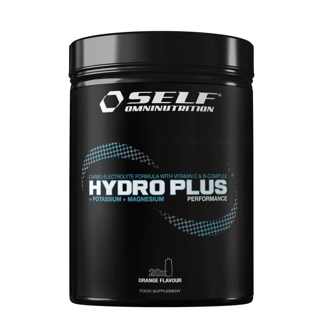 Self Hydro Plus 400G
