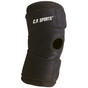Knee Support C P Sports