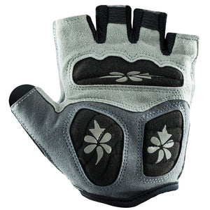 Cps Lady Fitness Gloves