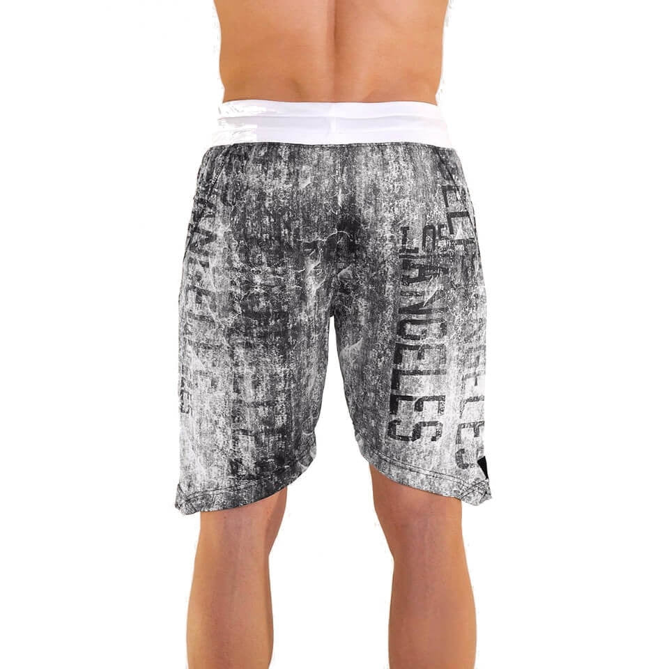 Los Angeles Shorts Men