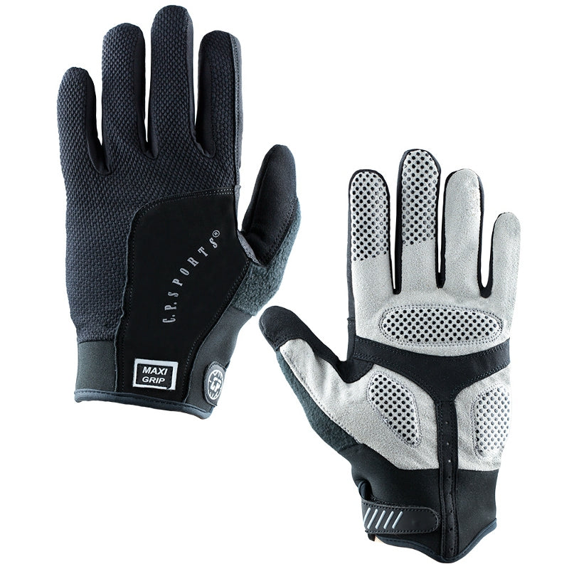 Cps Maxi Grip Gloves