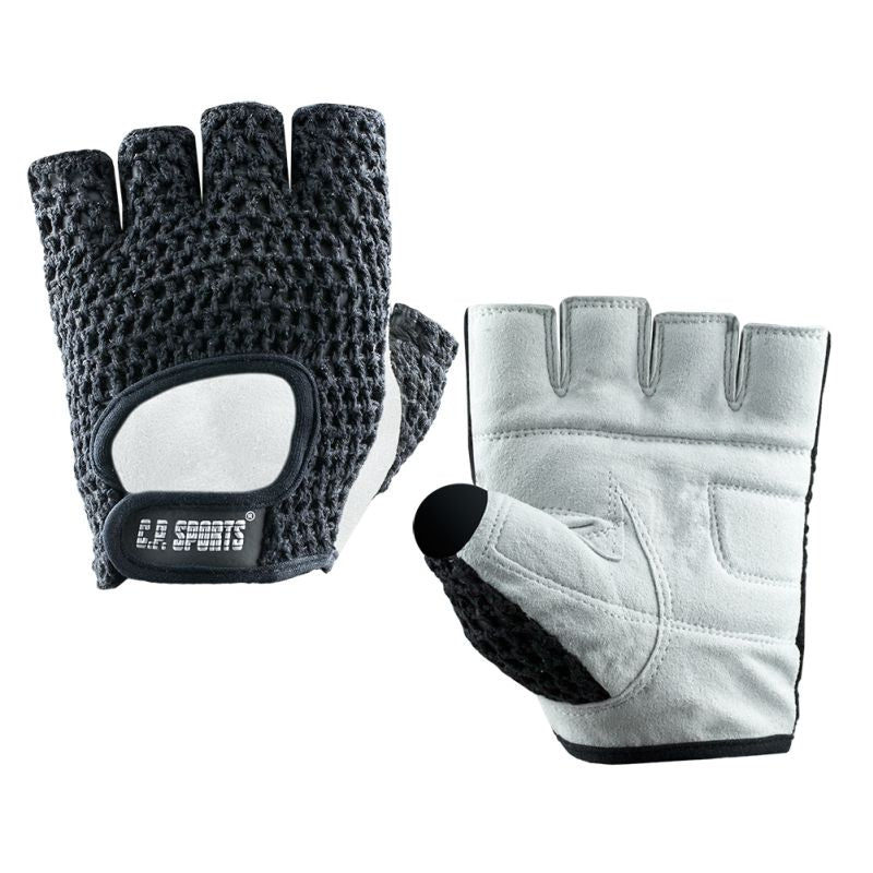 Cps Mesh Fitness Glove