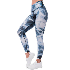 Miasma Leggings