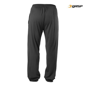 Original Mesh Pants Grey