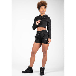 pixley-sweatshorts-black