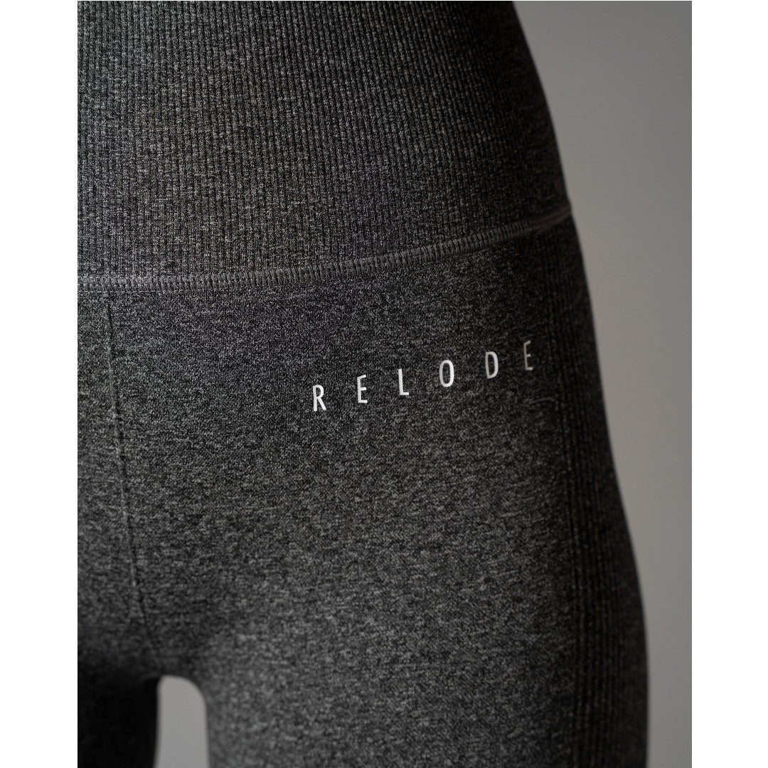 Relode Slipstream Dark Grey