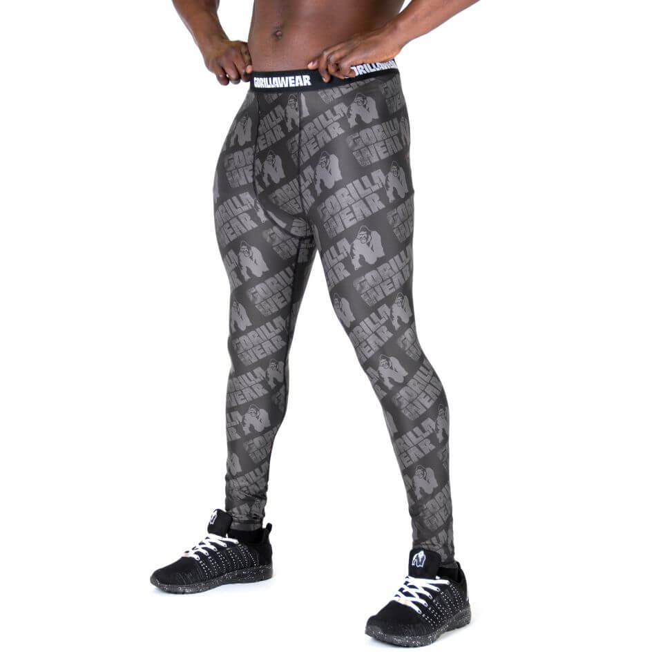 San Jose Men S Tights