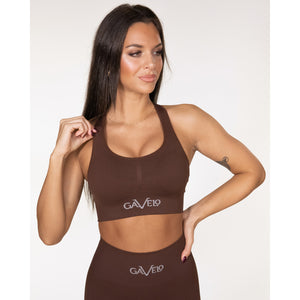 seamless-booster-chicory-coffee-sport-bh-gavelo