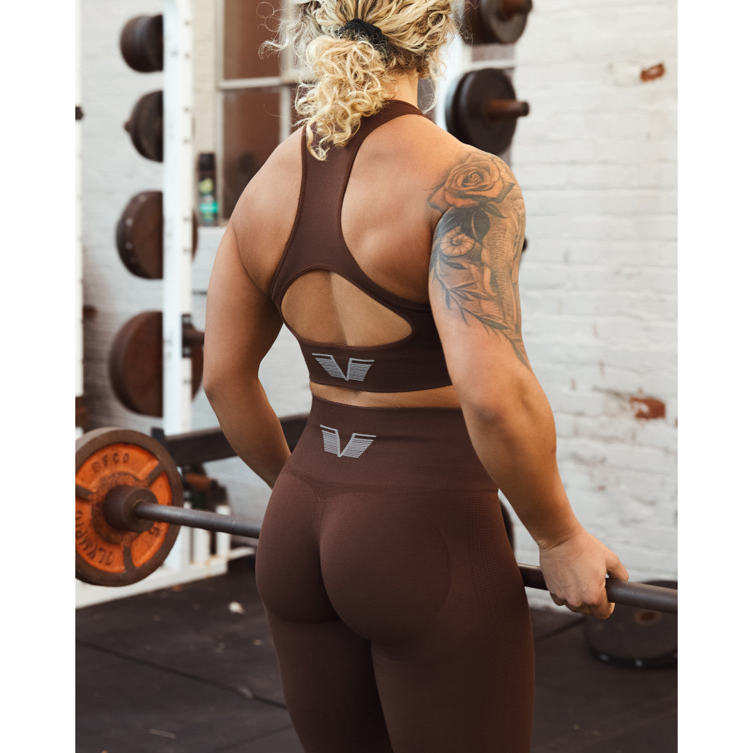 seamless-booster-chicory-coffee-sport-bh