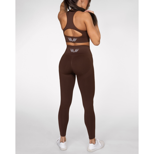seamless-booster-chicory-coffee-tights-gavelo-fitness