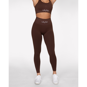 seamless-booster-chicory-coffee-tights
