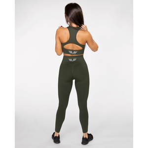seamless-booster-forest-green-tights