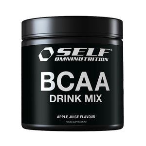 Bcaa Drink Mix 250G