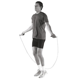 Cps Speed Rope