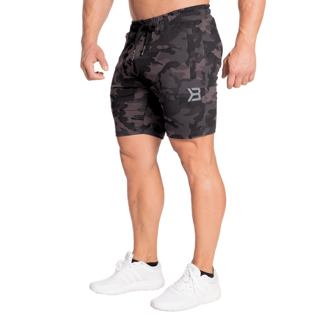 tapered-sweatshorts-dark-camo-better-bodies