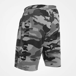 Thermal Shorts Tactical Camo