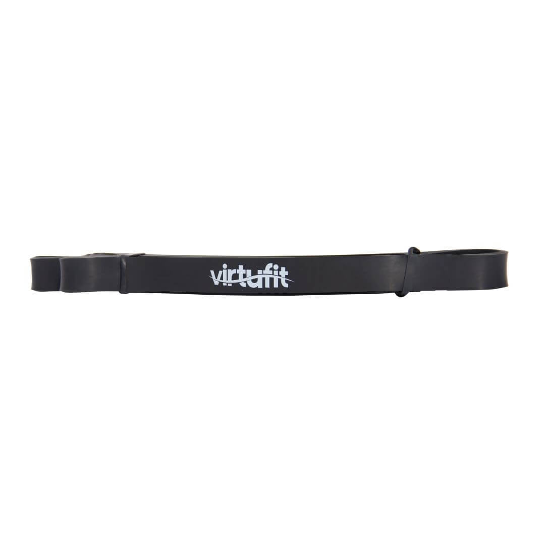 Virtufit Power Band Light