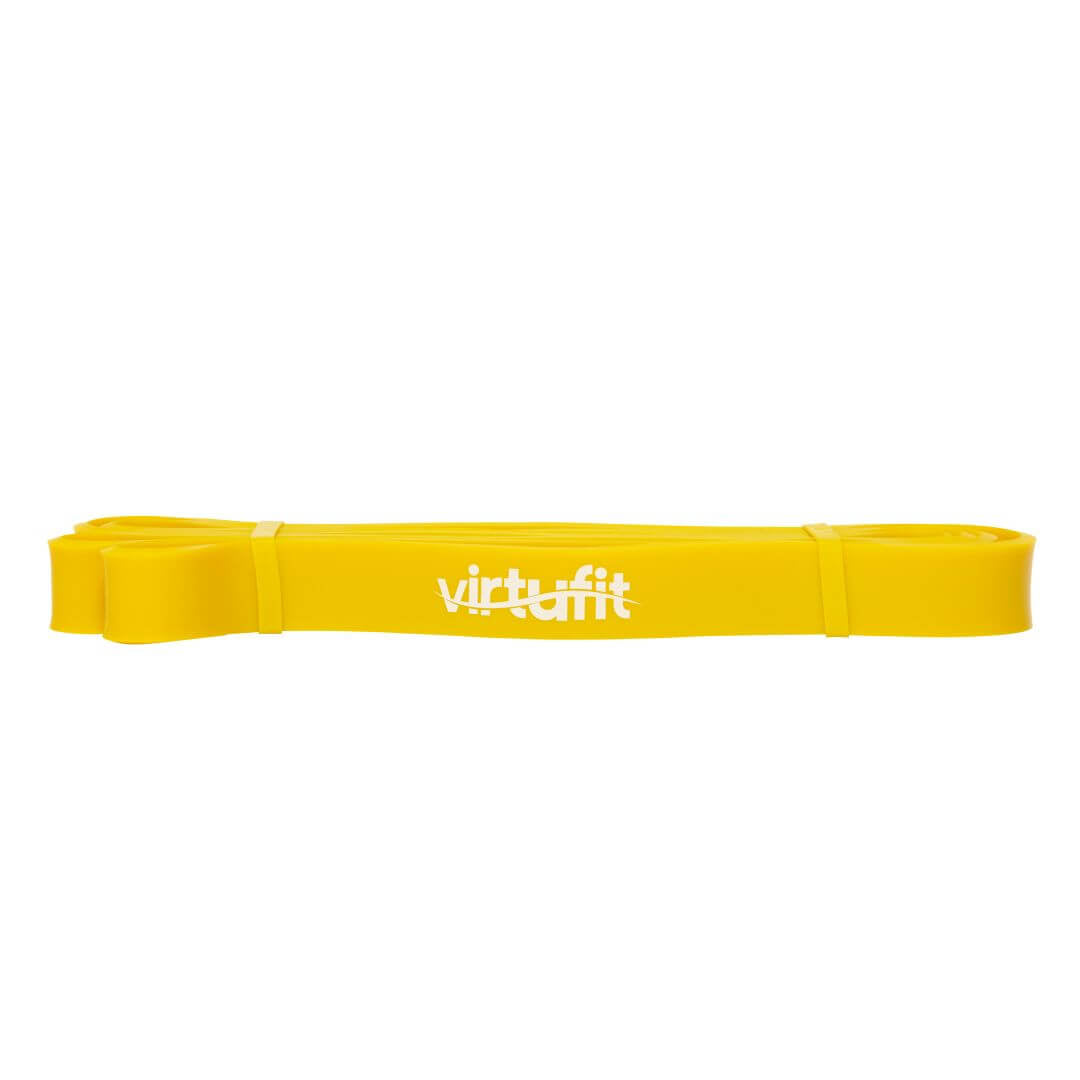 Virtufit Power Band Medium