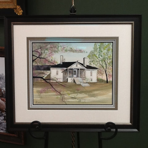 untitled - Belle Grove  - ORIGINAL