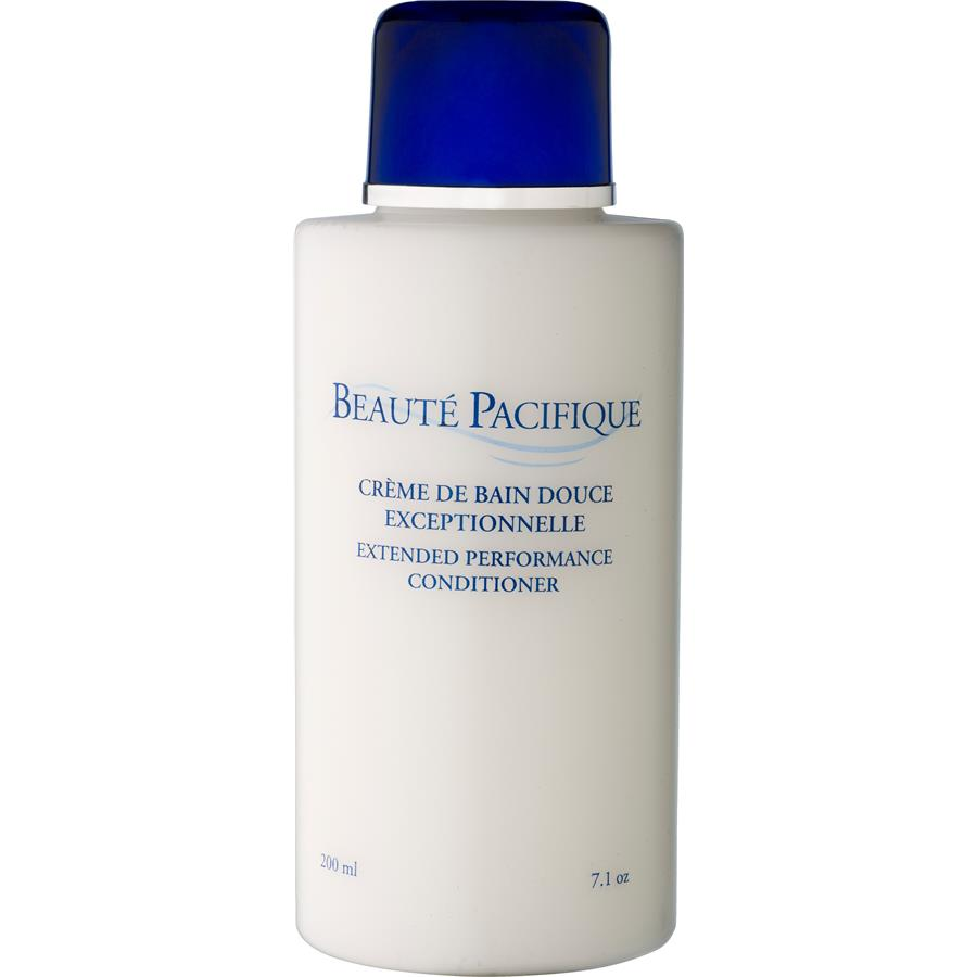Beaute Pacifique - EXTENDED PERFORMANCE CONDITIONER 200ml