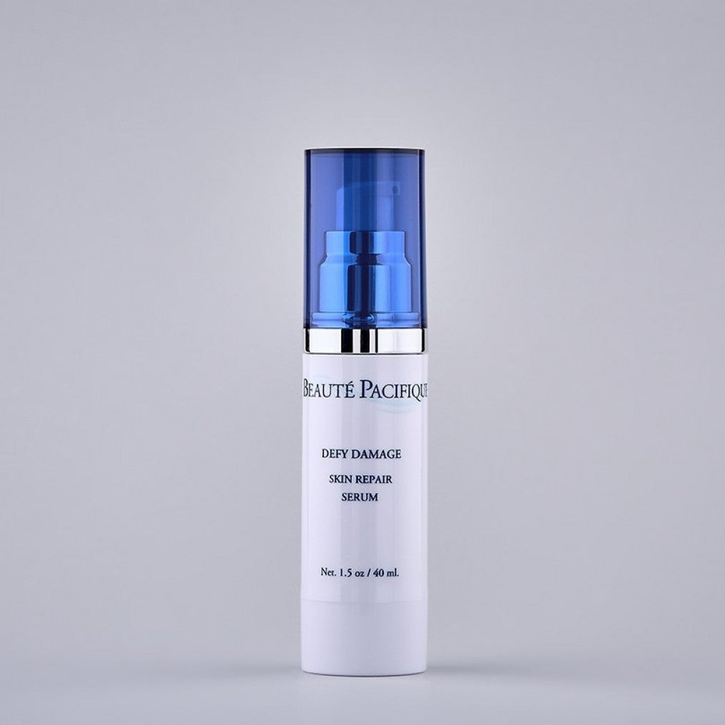 Beaute Pacifique - DEFY DAMAGE SKIN REPAIR SERUM 40ml
