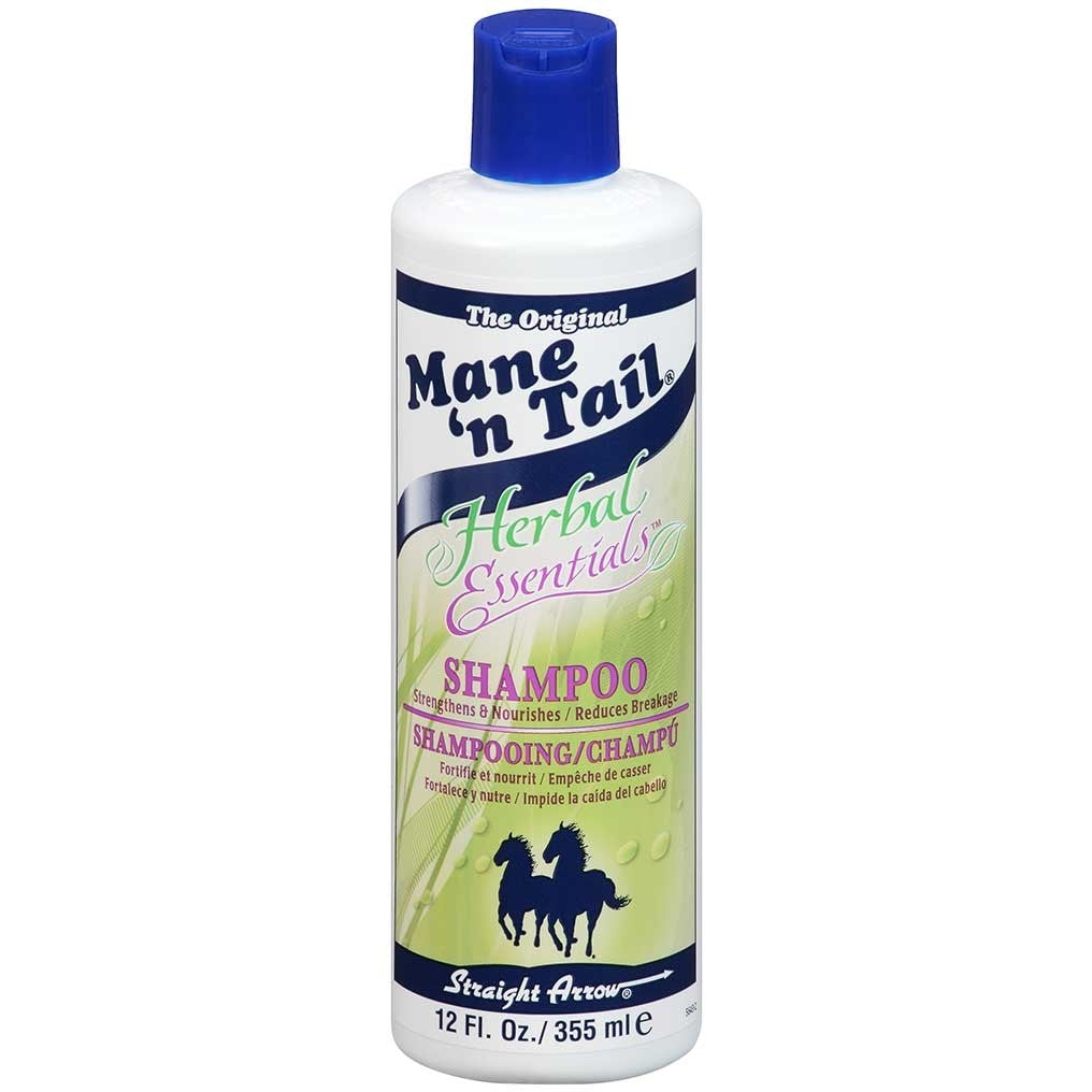 Mane 'n Tail - Herbal Essentials Shampoo 355ml