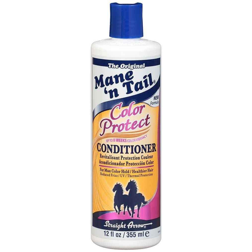 Mane 'n Tail - Color Protect Conditioner 355ml