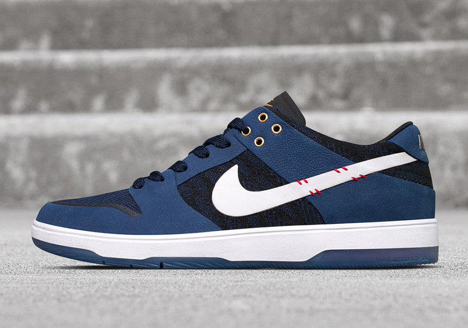 uk availability 6ba58 429ed Nike SB Dunk Low Elite
