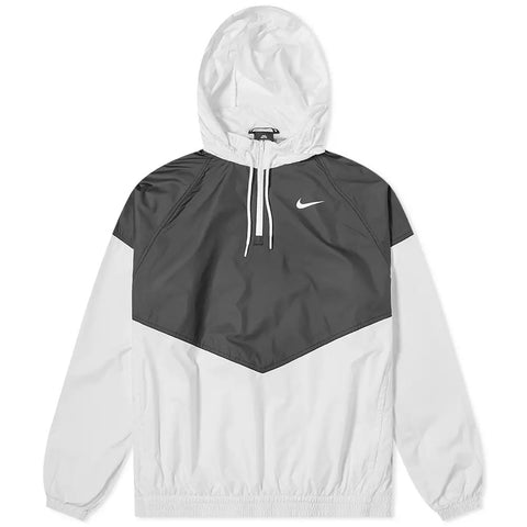 Nike SB Shield Seasonal Jacket Black White White
