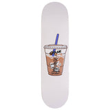O'Neil Ice Latte Deck 8.125""