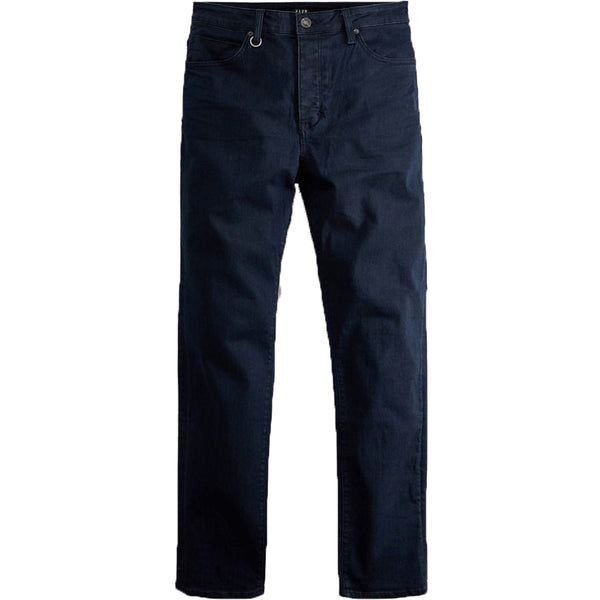 Ray Tapered Pant Nordic Blue