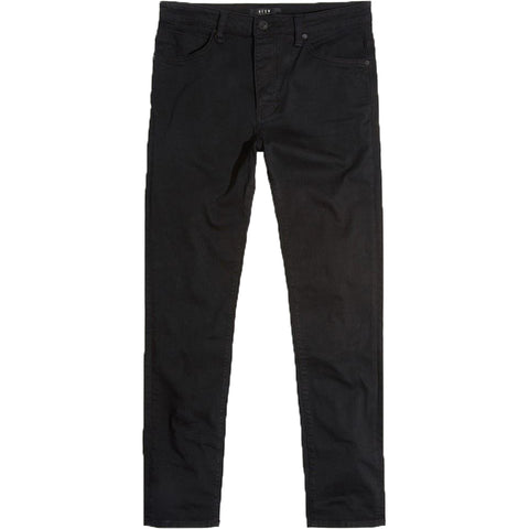 Ray Tapered Pant Northern Black