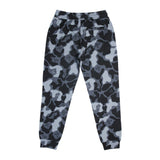 Track Pants Nermal Blackout Camo