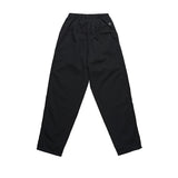 Surf Pants Black