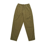Surf Pants Dusty Olive