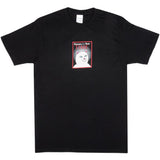 Nerm Of The Year T-Shirt Black