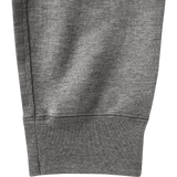 Everett Sweats Dk Grey Heather