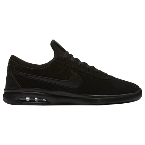 Air Max Bruin Vapor Black Black Anthracite
