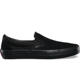 Slip On Pro Blackout
