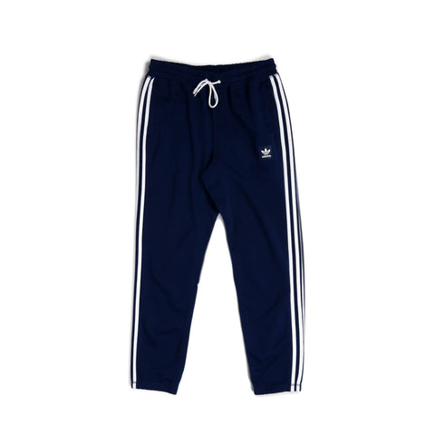 Blackbird Sweatpants Blue