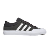 Matchcourt ADV Grey White