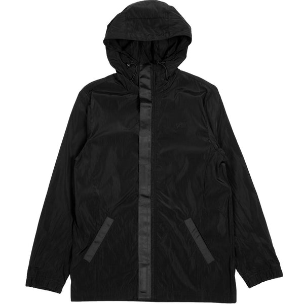 Rayan Jacket Black